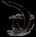 Nei Jing logo
